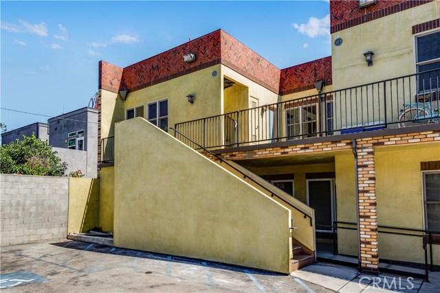 127 Richmond St, El Segundo, CA 90245 photo 10