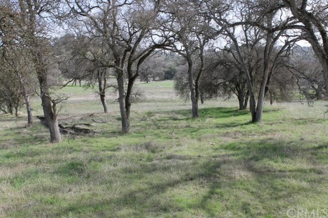 Additional photo for property listing at 5 Shooting Star Road  Catheys Valley, California 95306 United States