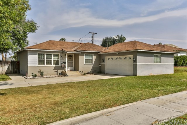 8691 Sands Avenue Riverside, CA 92504 is listed for sale as MLS Listing IG17075507