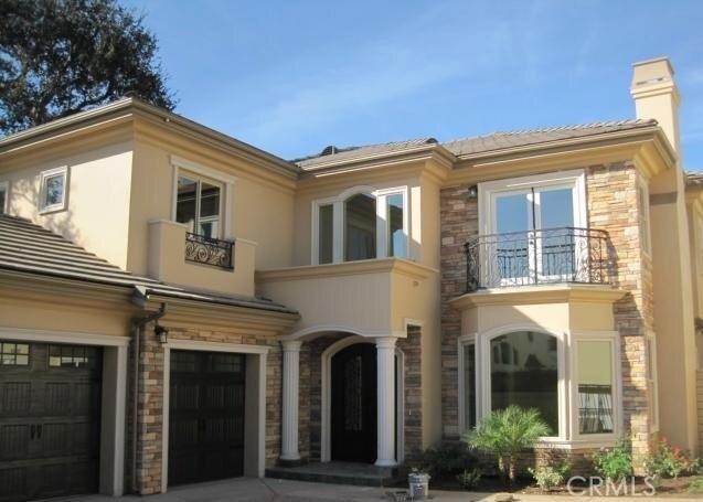 9628 E Naomi Ave, Arcadia, CA, 91007