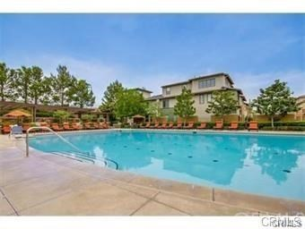 地址: 12474 Benton Drive, Rancho Cucamonga, CA 91739