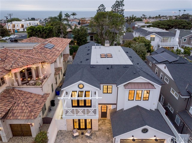 401 N Dianthus St, Manhattan Beach, CA 90266 photo 4