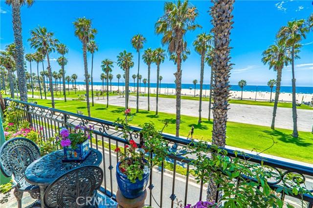 118 Wadsworth 8 Santa Monica CA 90405