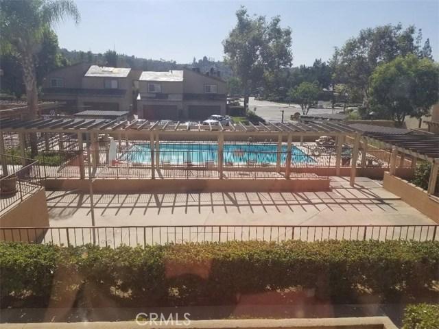 2751 Via Segovia Unit 4 Fullerton, CA 92835 - MLS #: PW18246369