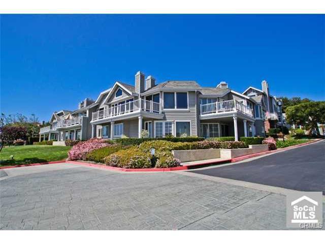 Condominium for Sale at 34300 Lantern Bay St # 43 Dana Point, California 92629 United States