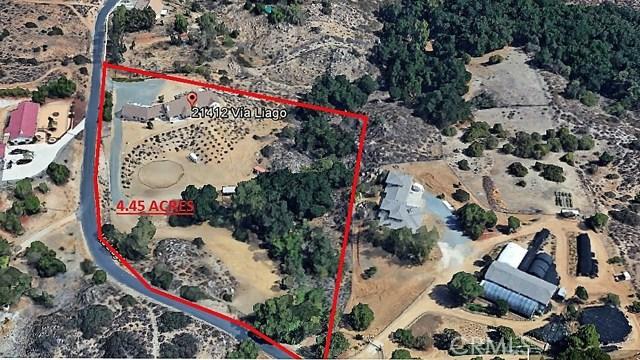 21412 Via Liago, Lake Mathews CA: http://media.crmls.org/medias/f1ff2f38-c795-48b8-89fe-812c43e70a56.jpg