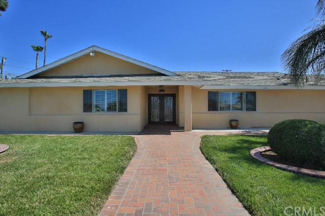 2140 6th Street Norco CA  92860