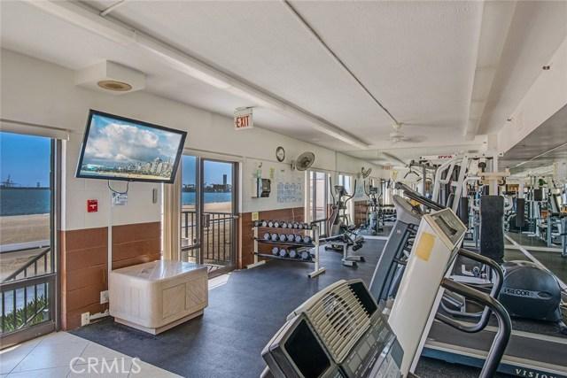 1750 E Ocean Bl, Long Beach, CA 90802 Photo 29