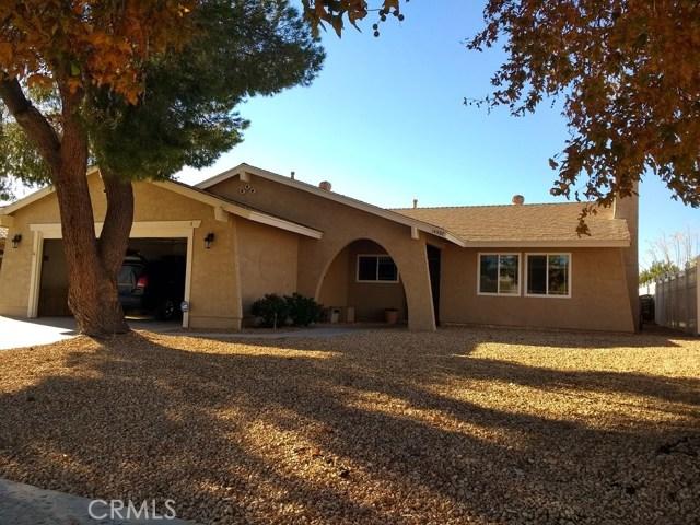 14507 Schooner Drive,Helendale,CA 92342, USA