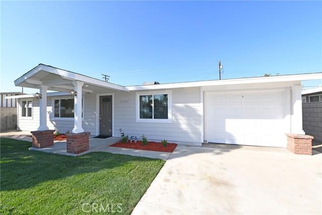 10791 Endry St, Anaheim, CA 92804 Photo 2