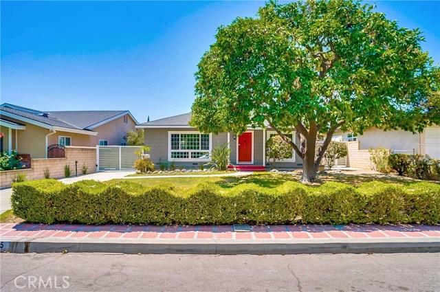 6235 Hart Avenue, Temple City CA: http://media.crmls.org/medias/f2043b52-6e2a-4212-a3a6-a35bb89023ee.jpg
