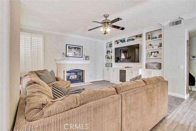 23 Sembrado Rancho Santa Margarita, CA 92688 - MLS #: OC17105226