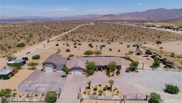 24328 Valley View Road, Apple Valley, CA, 92308