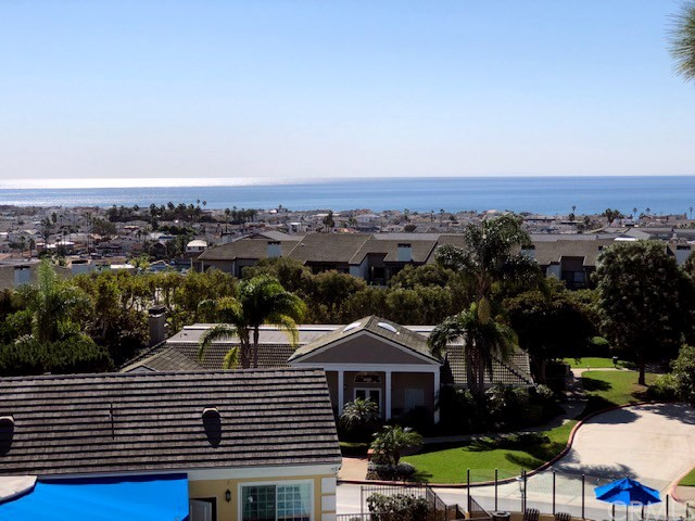 Photo of 101 Scholz #PH18, Newport Beach, CA 92663