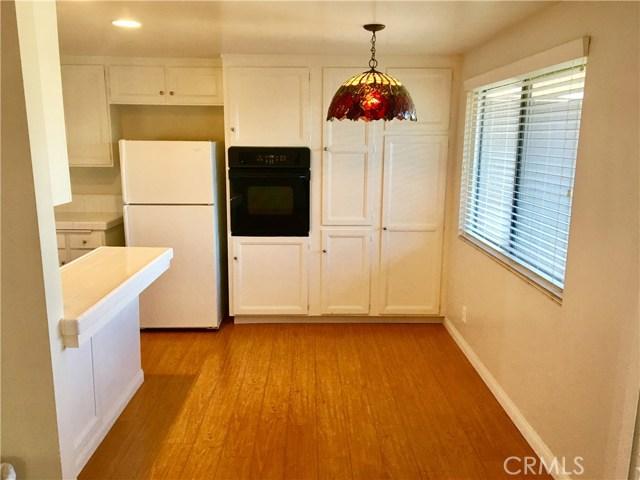2940 W Carson Street Unit 223 Torrance, CA 90503 - MLS #: SB18032227