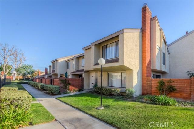 2094 S June Pl, Anaheim, CA 92802 Photo 1