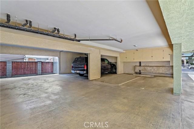 1063 Stanley Avenue # 6 Long Beach, CA 90804 - MLS #: PW17185700