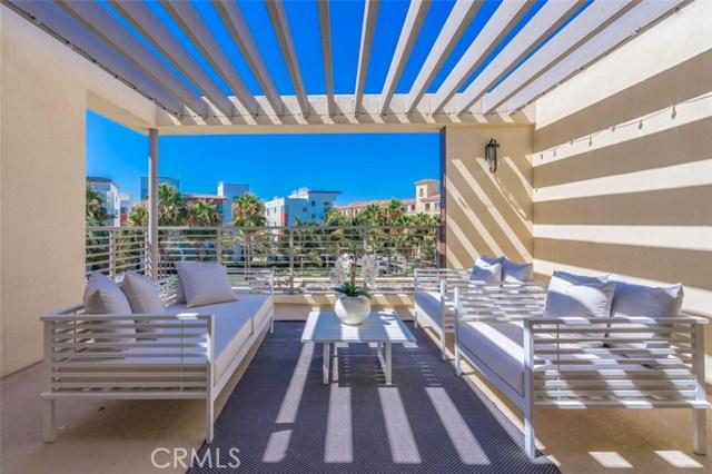 12682 Millennium, Playa Vista, CA 90094 photo 52