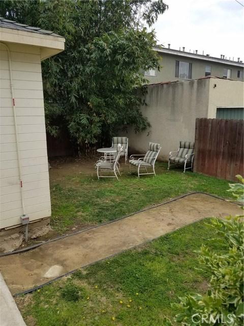 226 W 10th St, Long Beach, CA 90813 Photo 20