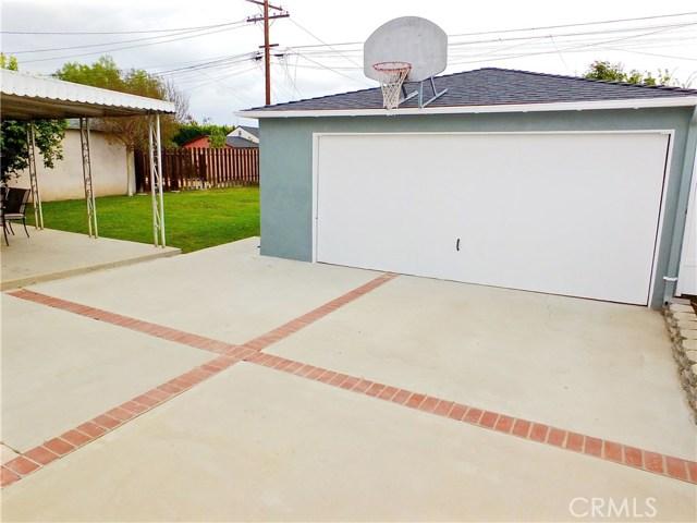 4416 Boyar Av, Long Beach, CA 90807 Photo 42