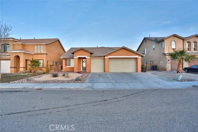 14937 Mesa Linda Avenue Victorville CA 92394