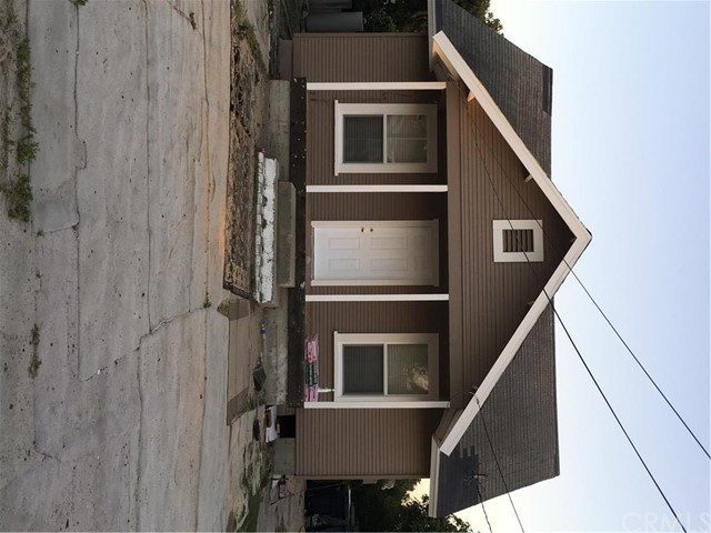 Single Family Home for Rent at 10302 Avenida Cinco De Mayo St Fountain Valley, California 92708 United States