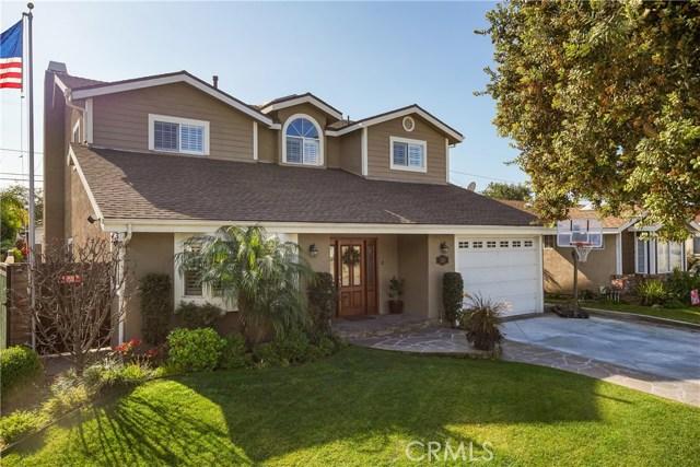 2510 185th Street, Redondo Beach, CA 90278