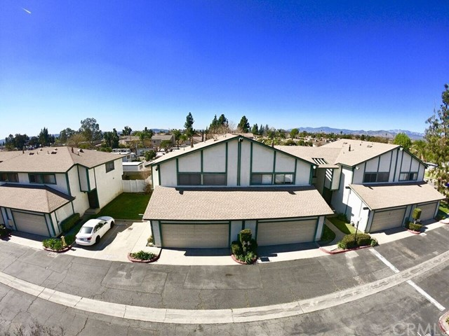 , CA  is listed for sale as MLS Listing IV18048292