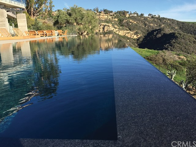 2165 Temple Hills Drive, Laguna Beach, CA 92651, photo 60
