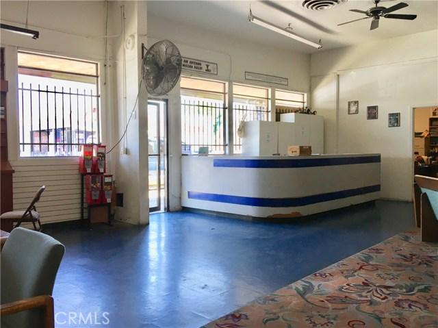 473 W Base Line Street San Bernardino, CA 92410 - MLS #: IV18166754