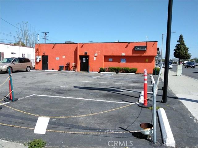 2503 Santa Fe Av, Long Beach, CA 90810 Photo 2