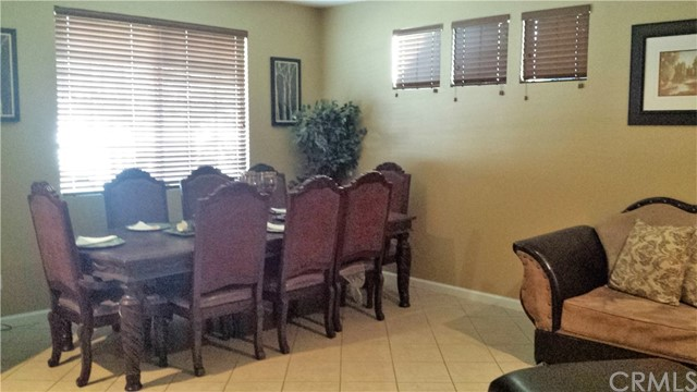 14331 Morningside Drive Moreno Valley, CA 92555 - MLS #: DW18011741