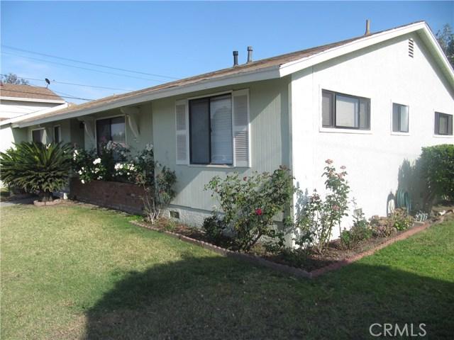 202 S Nutwood St, Anaheim, CA 92804 Photo 0