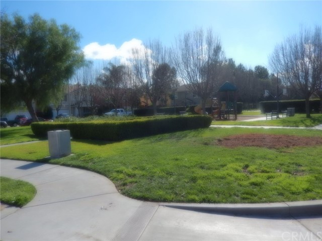 4680 Trailmore Court Riverside, CA 92505 is listed for sale as MLS Listing EV17030019