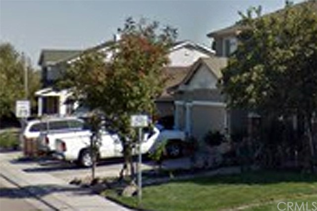 2420 Vista Del Sol , CA 91750 is listed for sale as MLS Listing CV18003130
