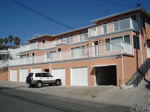 Photo of 2617 Calle Del Comercio #2, San Clemente, CA 92672