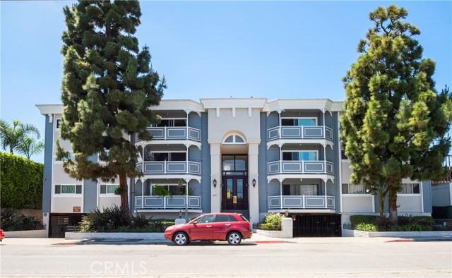 2411 Prospect 117 Hermosa Beach CA 90254
