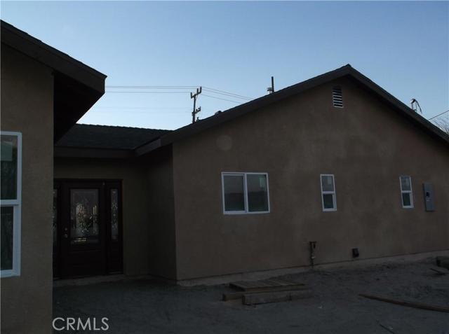 28912 Radio Road, San Bernardino, California 92311, 3 Bedrooms Bedrooms, ,2 BathroomsBathrooms,HOUSE,For sale,Radio,IV16030350