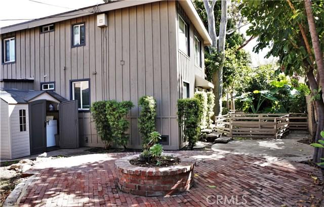 4480 Orange Ave. Av, Long Beach, CA 90807 Photo 1