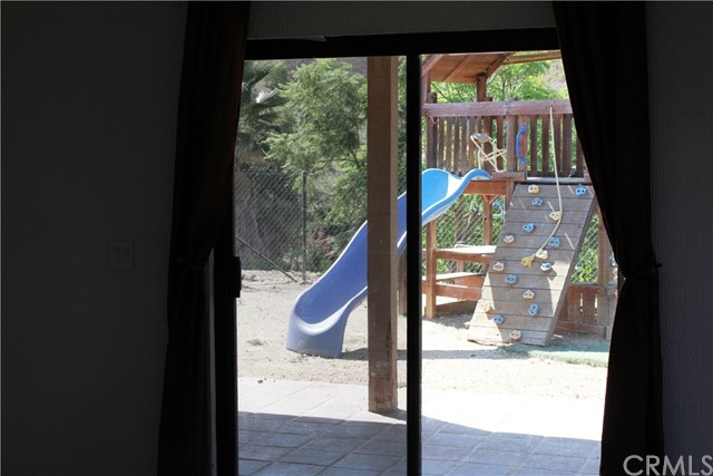 43218 Sandia Creek Dr, Temecula, CA 92590 Photo 10
