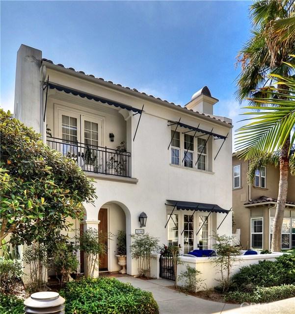 21345 Alcazar Lane, Huntington Beach, CA, 92648