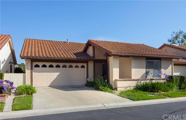 28036 Espinoza , CA 92692 is listed for sale as MLS Listing OC16092008
