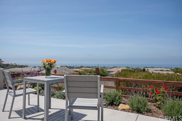 Single Family Home for Rent at 3615 Surfview St Corona Del Mar, California 92625 United States