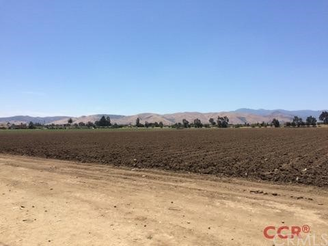 Additional photo for property listing at 0 Walnut  Greenfield, California 93927 United States