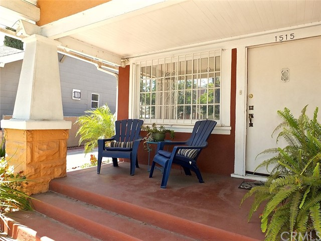 1515 Pine Av, Long Beach, CA 90813 Photo 5