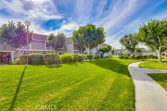 2148 W Churchill Cr, Anaheim, CA 92804 Photo 41