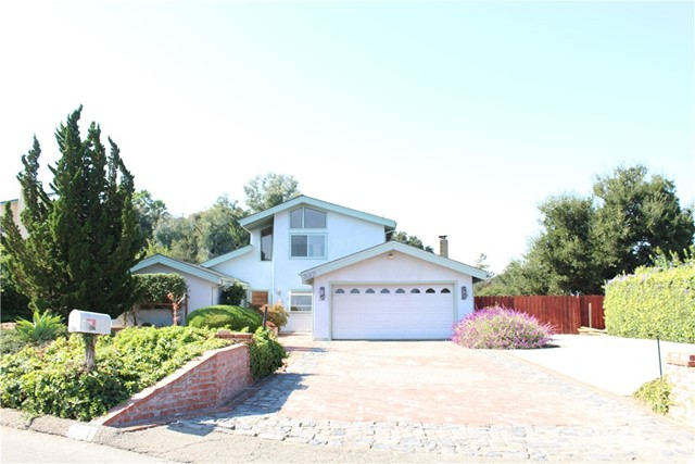 Property for sale at Arroyo Grande,  CA 93420