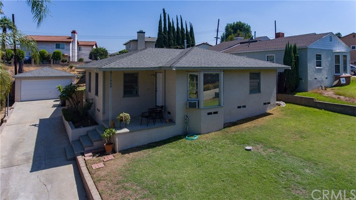 790 S Spanish Oak Lane, La Puente CA: http://media.crmls.org/medias/f237ae74-3e34-4f01-84d3-22863327b067.jpg