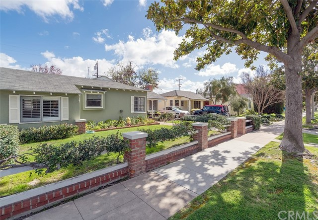 522 S Ohio St, Anaheim, CA 92805 Photo 32