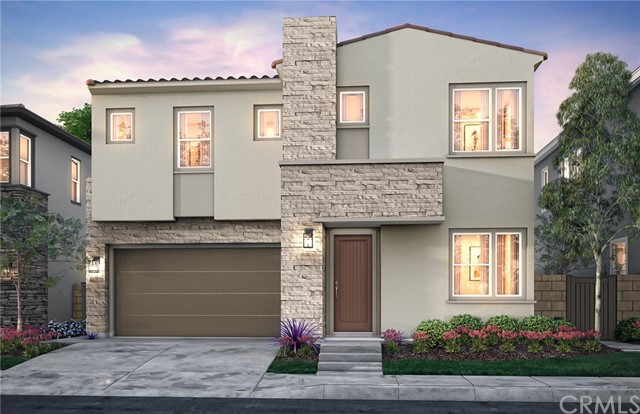 Photo of 622 Athos, Lake Forest, CA 92630